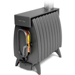 Печь отопительная ТМФ Огонь-батарея 9 Лайт