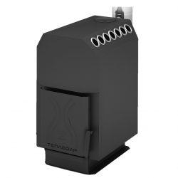 Печь отопительная Теплодар ТОП-модель 200