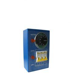 Пульт управления Добрыня до 6 кВт
