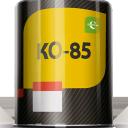 Церта КО-85 0,8кг