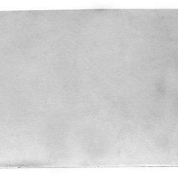 Плита ПЦ большая цельная (710*410 мм) Балезино