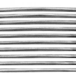 Решетка колосниковая РД-6 (380*250 мм)  Балезино