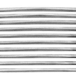 Решетка колосниковая РУ-2 (300*200 мм) Балезино