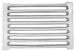 Решетка колосниковая РУ-3 (350*200 мм) Балезино