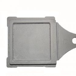 Задвижка ЗВ-1у (190*175 мм) Балезино