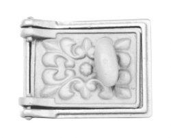 Дверка прочистная ДПр (150*112 мм) Балезино