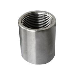 Муфта сталь Ду15 ВР/ВР