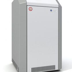 Котел газовый Лемакс Премиум-12,5В