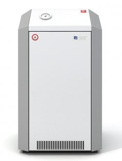 Премиум-16В