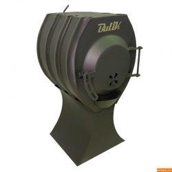 Печь отопительная Берёзка Bulik 150 PLUS